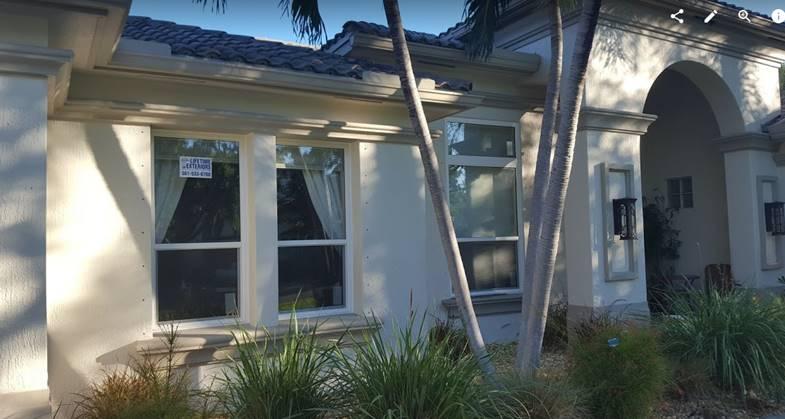 Property Upgrades windows