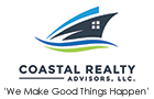 Coastal Realty Advisors