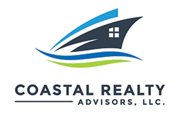 Coastal Realty Advisors LLC