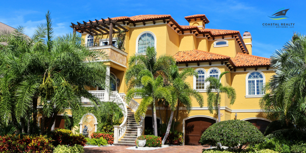 Luxury Home Buyers Guide